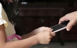 Không phải điện thoại hay TV, đây mới là điều hủy hoại tương lai của trẻ: Đáng tiếc, nguyên nhân xuất phát từ cha mẹ