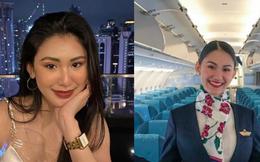 Vụ Á hậu Philippines tử vong trong khách sạn gây rúng động đầu năm: Cảnh sát đưa ra kết luận vụ án cuối cùng sau 5 tháng điều tra