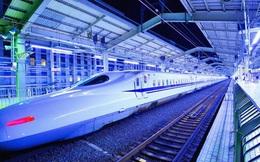 Chuyện về người lái tàu đi vệ sinh lúc tàu chạy với tốc độ 150km/h và tranh cãi xung quanh văn hóa xin lỗi gây ám ảnh của người Nhật