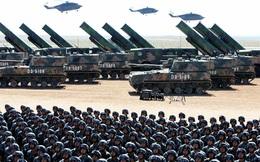 """""""Người nguy hiểm nhất nước Mỹ"""" hé lộ kế hoạch tuyệt mật: Nhấn chìm Thượng Hải bằng hạt nhân"""