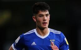 Đội bóng Anh quyết không cho cầu thủ cao gần 2m lên tuyển, đồng hương thầy Park lao đao