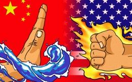 Chất xám của Bắc Kinh chảy máu sang Washington: Học giả TQ xấu hổ khi cảnh báo bất lợi khủng
