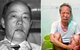 Những vụ bắt cóc giới siêu giàu châu Á kịch tính như phim: Nhiều tỷ phú không chỉ ngày ngày sống trong sợ hãi mà có khi vĩnh viễn không trở về