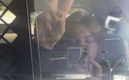 Thiếu niên 14 tuổi thẳng tay sát hại bạn học nữ, xong xuôi còn thản nhiên đăng ảnh selfie lên mạng