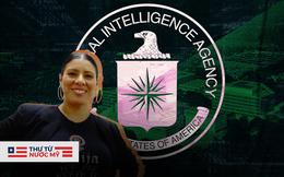 Thư từ nước Mỹ: CIA có còn là cơ quan tình báo khiến cả thế giới nghĩ đến đã thấy ghét?