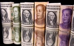 """Trung Quốc không có ý định """"thách thức"""" vị trí đồng tiền dự trữ thế giới của đồng USD?"""