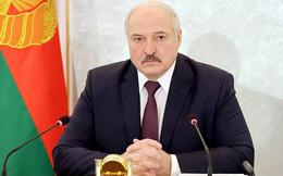 Điều MiG-29 hộ tống máy bay dân sự đáp khẩn cấp ở Minsk để bắt 1 người: TT Lukashenko châm ngòi căng thẳng với Litva