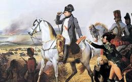 Bí ẩn 200 năm chưa được khám phá: Có phải Napoléon đã bị đầu độc?