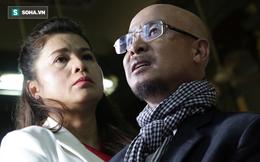 Ông Đặng Lê Nguyên Vũ trả nốt 127 tỷ cho vợ cũ, chính thức sở hữu Trung Nguyên