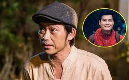 Netizen đòi loại Hoài Linh khỏi ghế nóng Thách thức danh hài, phía Điền Quân lên tiếng
