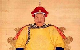 """Ai là """"ông vua không ngai"""" giúp nhà Thanh thống trị Trung Quốc?"""