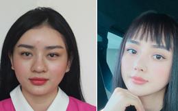 'Phạm Băng Băng Việt Nam' kể phản ứng của đại gia khi biết mình chi 200 triệu 'dao kéo'