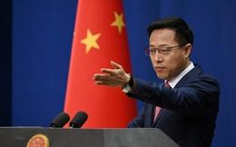 Phản ứng của Trung Quốc trước việc Litva rút khỏi cơ chế 17+1