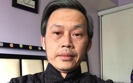 Hoài Linh tung clip giải thích vụ tiền từ thiện 13 tỷ đồng, dân mạng phản ứng dữ dội