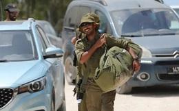 Vì sao nhiều người Israel sống gần Gaza lại phản đối lệnh ngừng bắn với Hamas?