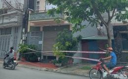 Nam thanh niên tử vong bất thường trong nhà nghỉ sau khi cùng 2 nam giới thuê phòng