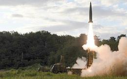 Trung Quốc nói gì khi nhiều thành phố nằm trong tầm bắn của tên lửa Hàn Quốc?
