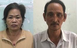 Người phụ nữ 63 tuổi cầm đầu băng nhóm dàn cảnh va chạm giao thông móc túi người dân ở Sài Gòn