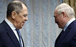 """Vụ Belarus chặn máy bay dân sự, bắt giữ blogger đối lập: Nga """"bênh"""" quyết định của Belarus"""