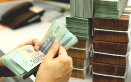 """Gửi tiết kiệm tại các ngân hàng ngoại, lãi suất có """"như mơ""""?"""