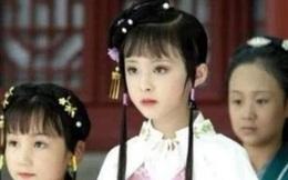 Trong xã hội phong kiến Trung Hoa, đàn ông thích lấy những cô gái mới 14, 15 tuổi làm vợ, tại sao?