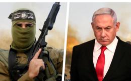 """""""Tiểu chiến tranh"""" Israel-Hamas: Hai bên đều """"vỗ ngực"""" nhận thắng, vậy kẻ thua cuộc là ai?"""