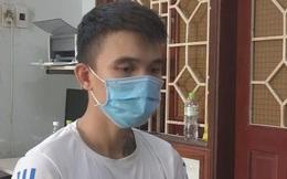 Chủ doanh nghiệp ở TP Quy Nhơn bị giang hồ bắt giữ, đánh đập dã man