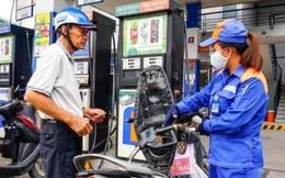 Ngày mai, giá xăng dầu sẽ giảm, chấm dứt chuỗi ngày tăng liên miên?