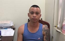 """Bắc Giang: Nhóm thanh niên đấm nhân viên chốt kiểm soát COVID-19 để """"thông chốt"""" bị phạt hơn 200 triệu"""