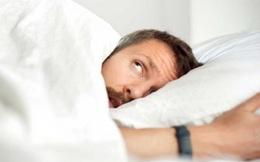 8 thói quen ăn uống khiến bạn mất ngủ