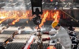 """Làn sóng nhà máy Trung Quốc ngừng hoạt động, cắt giảm sản xuất vì """"càng làm càng lỗ"""""""