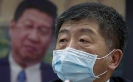 """Vừa ngỏ ý cấp vaccine cho """"đồng bào"""", Trung Quốc bị bóc mẽ chặn Đài Loan mua vaccine khác"""