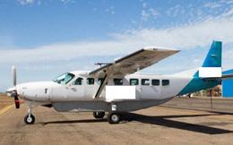 Phi công ngủ quên suốt 40 phút, máy bay vượt quá sân bay hơn 100km
