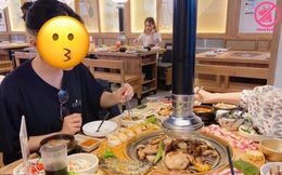Đi ăn với bạn gái 3 lần đều phải trả tiền, chàng trai đặt một câu hỏi khiến MXH tranh cãi gay gắt