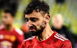 Thống kê: La Liga huỷ diệt Ngoại hạng Anh ở các trận tranh Cúp châu Âu