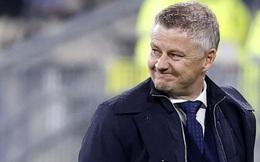HLV Solskjaer thừa nhận sự thật phũ phàng sau trận thua Villarreal