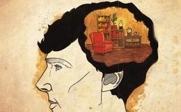 Bạn muốn luyện trí nhớ tốt hơn? Hãy thử phương pháp này của người La Mã cổ đại