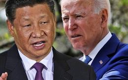 """Trung Quốc phản đòn cực gắt sau """"cú đấm thép"""" của ông Biden về việc Covid-19 từ đâu mà tới"""
