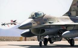 Israel bắn phá Gaza: chiến thuật, vũ khí và hậu quả
