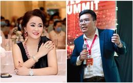 Cuộc chiến 200 tỷ, hút 1% dân số Việt Nam theo dõi: CEO Phương Hằng đã bán điều gì cho chúng ta?