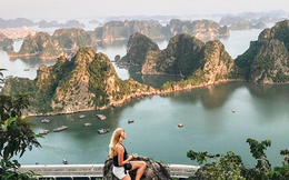 Việt Nam lọt top 10 quốc gia đáng sống nhất cho người nước ngoài, có hai chỉ số được đánh giá top 1 thế giới