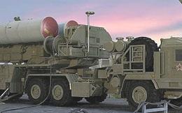 TT Putin hé lộ về S-500 và tiềm năng quân sự đáng gờm của Nga