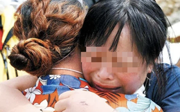 Con trai bị thiếu niên dìm chết, mẹ phẫn nộ tạt axit trả thù khiến 2 gia đình phải trả giá đau đớn, câu nói lạnh lùng trên tòa gây ám ảnh