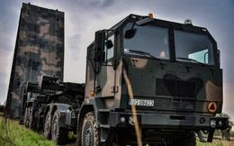 Defence24: Việt Nam mua thiết bị quân sự hạng nặng từ Ba Lan - Đơn đặt hàng đặc biệt