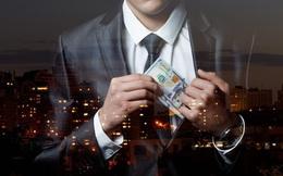 'Đệ nhất lừa đảo' từ thiện ở Mỹ: Quyên góp được hàng tỷ USD rồi dùng tiền mua nhà, bao nuôi bồ nhí, kết cục ngồi tù và chết vì ung thư trong đau đớn