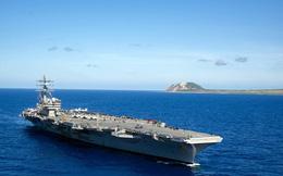 Động thái bất ngờ của Mỹ ở Thái Bình Dương: Sơ hở để TQ mổ xẻ hay niềm tin lớn vào đồng minh?