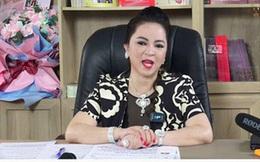 Tối 29/5 có lịch livestream nhưng fanpage Trường Đua Đại Nam Official của bà Phương Hằng bất ngờ vừa 'bay màu'