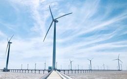 Hai đại gia vay 116 triệu USD xây trang trại điện gió tại Quảng Trị, tăng thêm 30% công suất điện gió của Việt Nam
