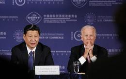 """Dự luật chống Trung Quốc """"phình ra"""" hơn 13 lần, Thượng viện Mỹ chưa bỏ phiếu được vì quá dài"""