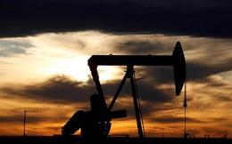 """Giá dầu tăng gần 5% tuần này nhờ loạt dữ liệu """"rực rỡ"""" về kinh tế Mỹ"""